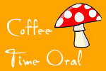 coffee-time-oral